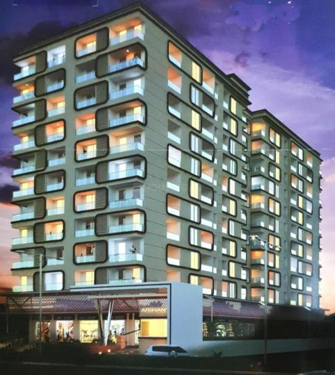 Gallery Cover Pic of Arihant Constructions Roop Madhuban