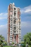 Gallery Cover Image of 1650 Sq.ft 3 BHK Apartment for buy in Home Developers Sea Home, Seawoods for 29000000