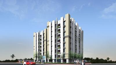 Gallery Cover Pic of Isha Ashoka Heights