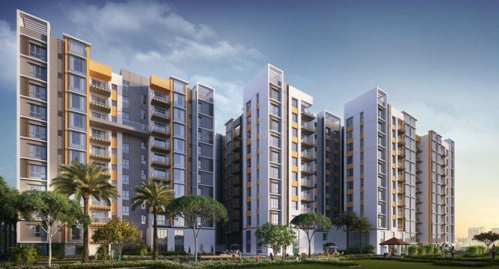 Gallery Cover Pic of Urban Greens Phase II A