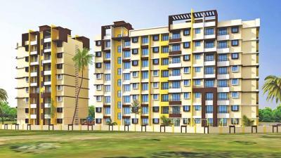 Panvelkar Amrut Vishwa Phase 2