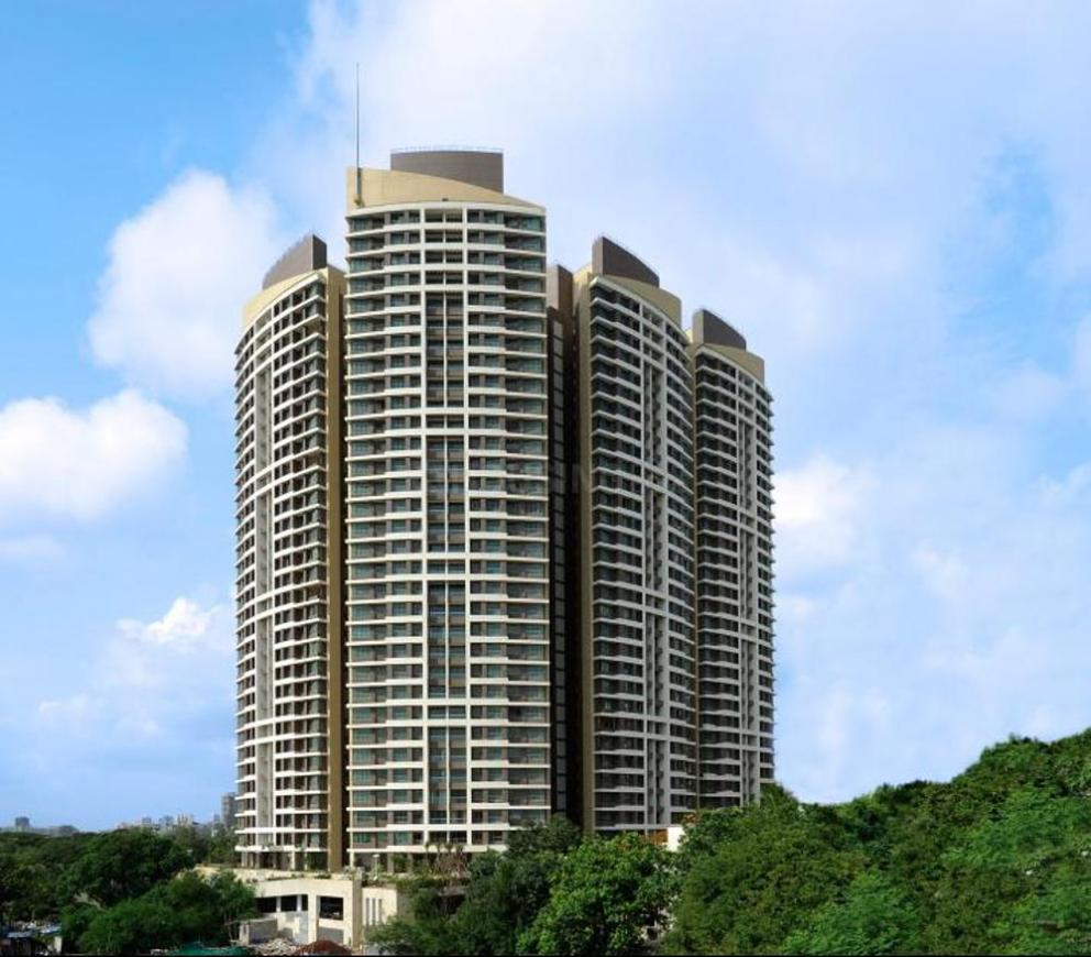 Gallery Cover Pic of Kalpataru Towers