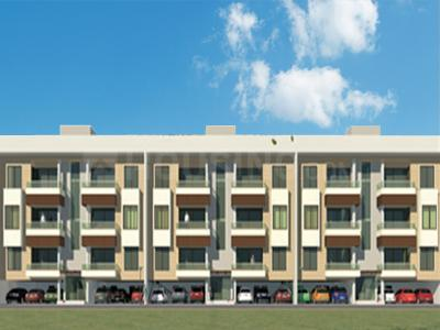 Gallery Cover Pic of Horizon Dwellings Royal Floors