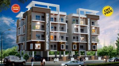 Triveni Rajkeshari Heights
