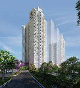 Gallery Cover Pic of Birla Vanya Phase 1