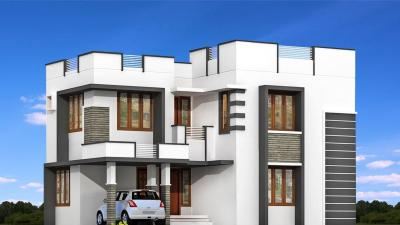 Gallery Cover Pic of Pride Homes 1