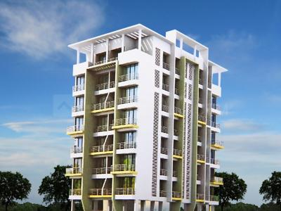 Gallery Cover Pic of Panchnand Anant Avenue