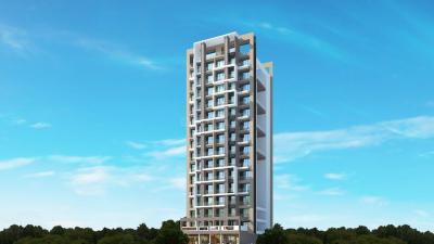 Pinnacle Dreamz In Taloje Navi Mumbai Price Floor Plans