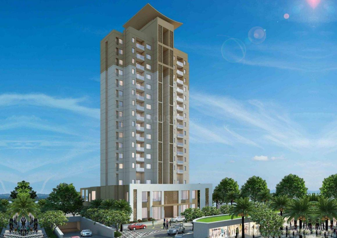 Gallery Cover Pic of AIPL Club Residences