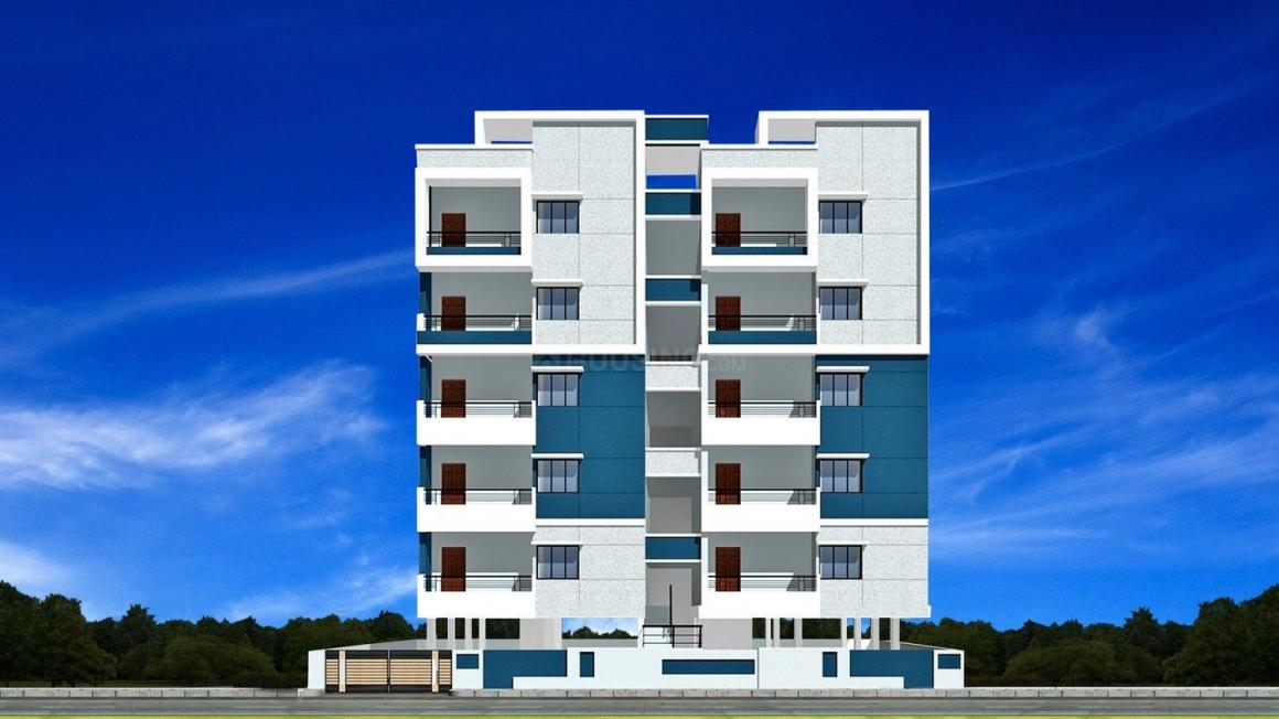 Gallery Cover Pic of RK Constructions