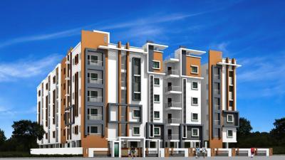 AV Hare Ram Residency