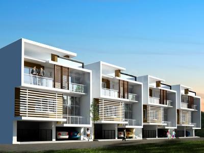 Endee Villa III