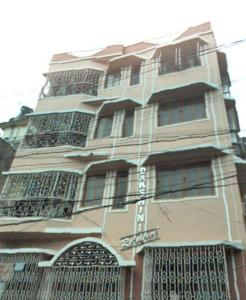 Gallery Cover Pic of Reputed Dakshini Residency