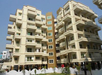 Dev Dev City