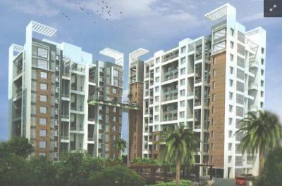 Prayeja City Phase 1