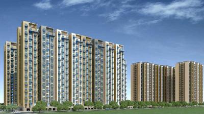 VTP Leonara Building B