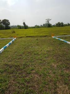 Residential Lands for Sale in Mehar Green City