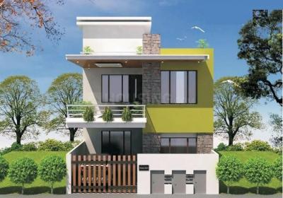 A and S Homes Dream Villa