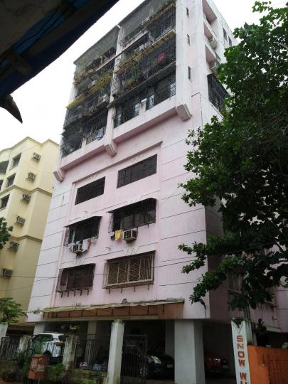 Project Images Image of Chandrlok in Khar West