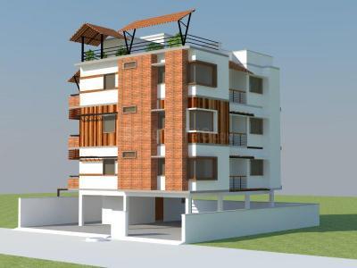 Gallery Cover Pic of Navtoj Anya