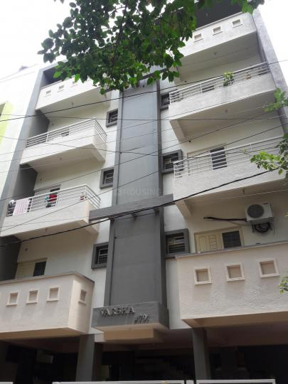 Gallery Cover Pic of Varsha Apartments
