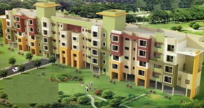 Gallery Cover Image of 800 Sq.ft 1 BHK Apartment for buy in Vimal Homes, Sadar Bazar for 2400000