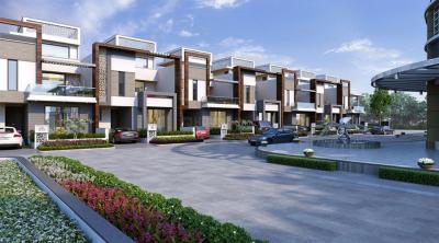 150 Sq.ft Residential Plot for Sale in Adarsh Nagar, Jaipur