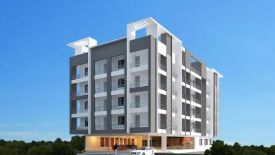Gallery Cover Pic of Vedant Shiv Complex