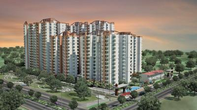Gallery Cover Image of 2500 Sq.ft 4 BHK Independent Floor for rent in Civitech Sampriti, Sector 77 for 25000