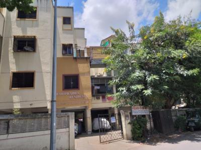 Gallery Cover Pic of Mahipradha Residency