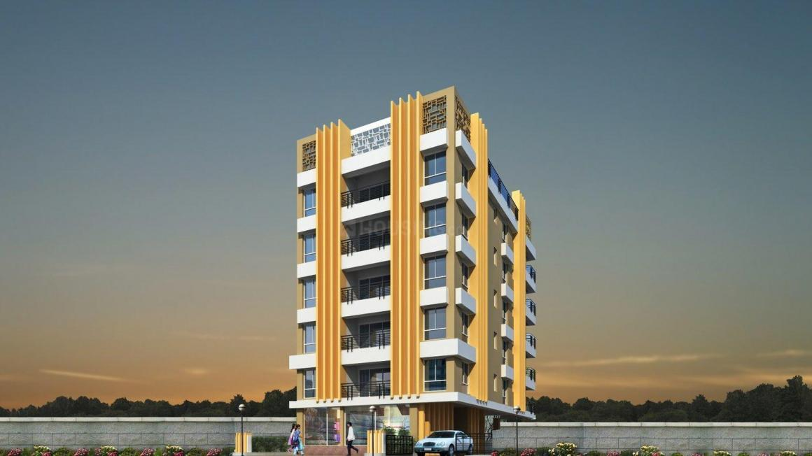 Gallery Cover Pic of Shivoham Enclave