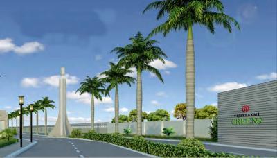 Vijaylaxmi Greens