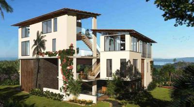 Vianaar Villa Manera
