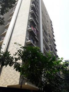 Gallery Cover Pic of Aditi Nirant Apartment