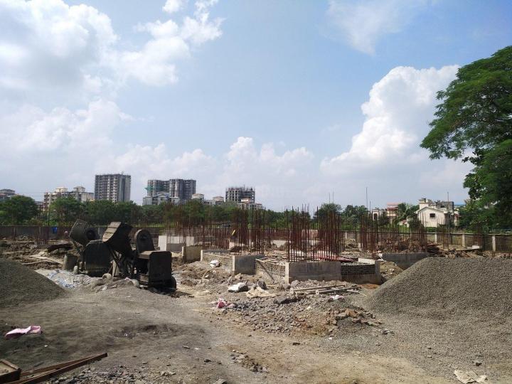 Gallery Cover Pic of Shirvawala Pratik Greens 1