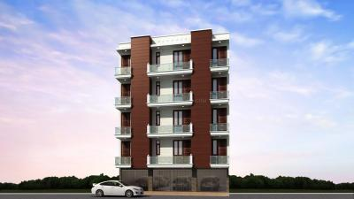 Gallery Cover Pic of Limra Homes - 10