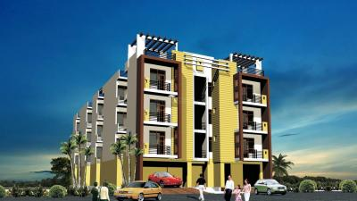 Gallery Cover Pic of Anjani Residency
