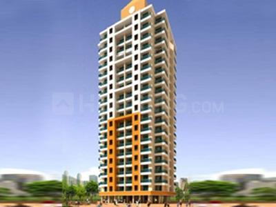 Gallery Cover Pic of Shree Krupa Vimal Heights