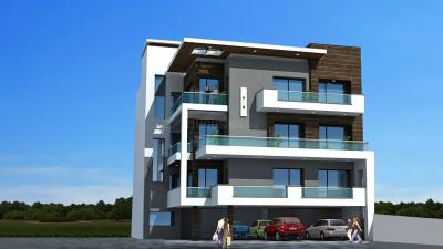 SS Floors1 in Sector 46,Faridabad - Price, Floor Plans, Photos ...
