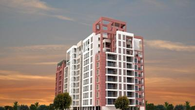 Gallery Cover Image of 1200 Sq.ft 2 BHK Apartment for buy in Rolex Estate, Indira Nagar for 6000000