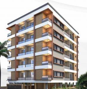 Gallery Cover Pic of Vidhi Developers Akshar Residency