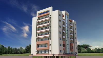 Gallery Cover Pic of Mangalmurti - Sumangal Vihar