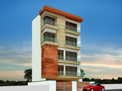 Gallery Cover Pic of KPB Homes- 8