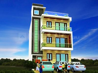 Gallery Cover Pic of Lavish Homes D-89, Rosewood