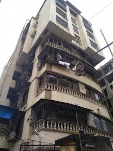 Gallery Cover Pic of Bhagwan Apartment