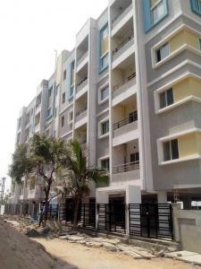 Gallery Cover Pic of Sri Sai Green