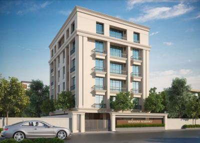 Madhura Residency