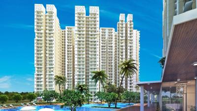 Gallery Cover Pic of Mahagun Mywoods Phase 2