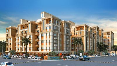 Lilleria Apartments
