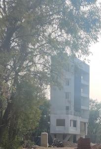 Swarajaya Amrutwel Residency